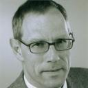 Dirk Herrmann - Bremen
