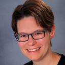 Katrin Schneider - A.