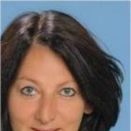 Tatjana Witzigmann - gestalten Sie Ihren Arbeitsprozess wertschöpfend - München