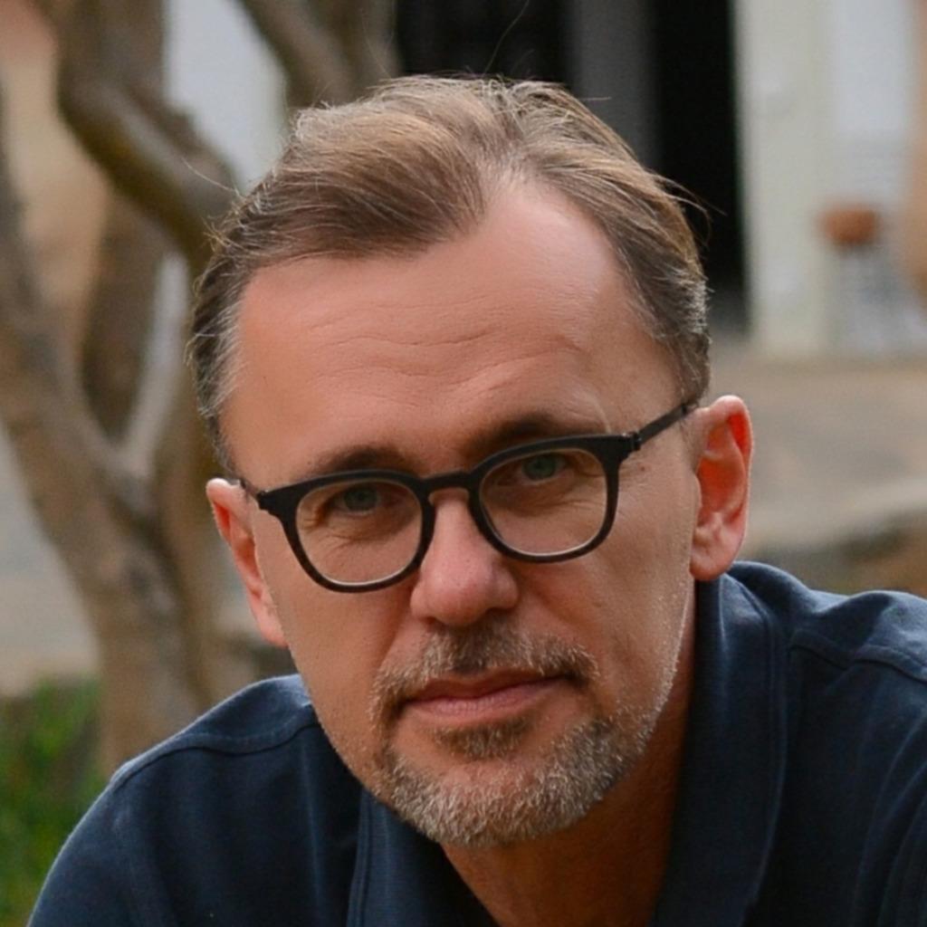Waldemar Derksen's profile picture