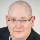 Philipp Kraus - Clausthal-Zellerfeld