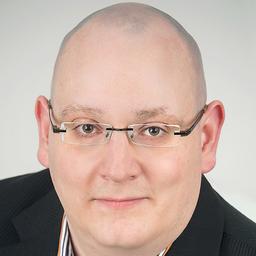 Philipp Kraus - TU-Clausthal - Clausthal-Zellerfeld
