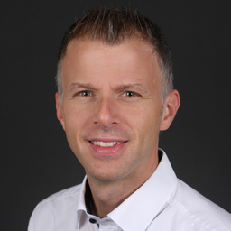 Markus Hammori - Daimler AG - Sindelfingen