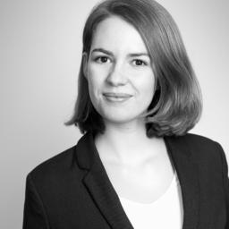 Lisa Berndt's profile picture