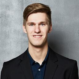 Simon Link - Energiesystemtechnik - Hochschule Offenburg | XING