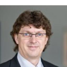 Michael Engelmann's profile picture