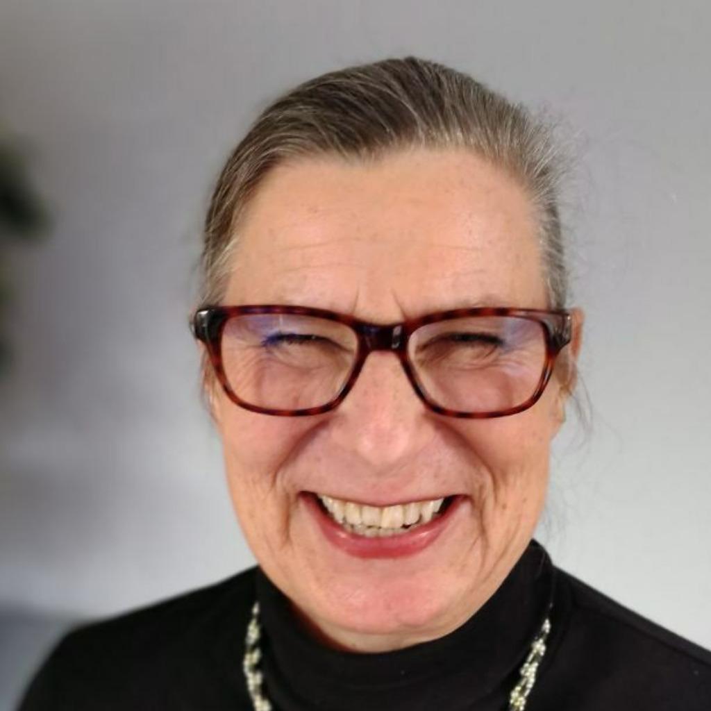 Heike Mertens