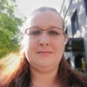 Rebecca Graf - Aachen