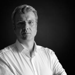 Dipl.-Ing. Christof Füller's profile picture