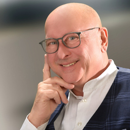 Volker Leistner - Kommunikationsagentur Volker Leistner - Zwickau