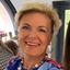 Karin Schrimper - Dülmen