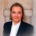 Susanne Knapp - Oberursel