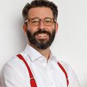 Stefan Schulte - Bochum