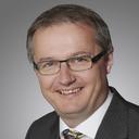 Michael Gfrörer - Tuttlingen