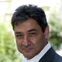 Werner Frei - Luzern
