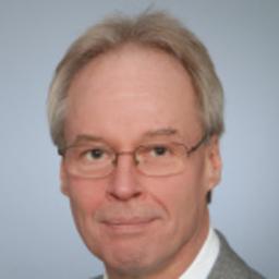 Manfred Kozlowsky