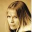 Sabine Thanner - Wolfsburg