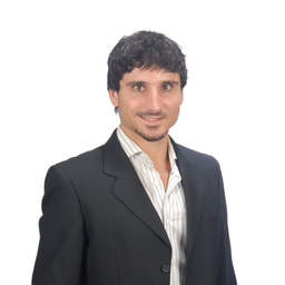 Juan Miguel Cubillas Fernández's profile picture