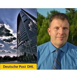 Knut Schweinfurth's profile picture
