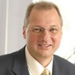 Heinz Jörg Göbert's profile picture