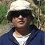 Sudarshan Harshe - Pune