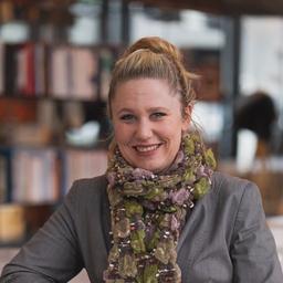 Stefanie Bessert's profile picture