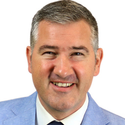 Joachim Kirchner