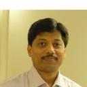 Mohan Kumar - Mumbai