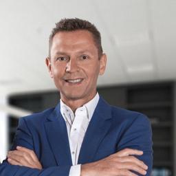 Marc Günther - awaris consult * Marc Günther - Barbing