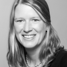 Ulrike Kraenz