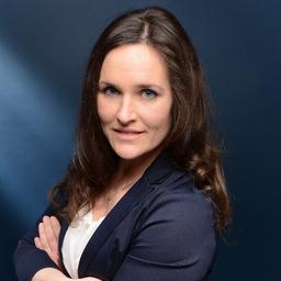 Julia Bollmus's profile picture