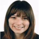 Anna Konrad - Innsbruck