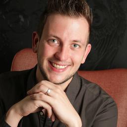 Alexander Broemser's profile picture