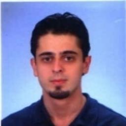 Yekta Alkan's profile picture