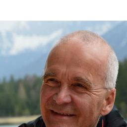 Frank-Uwe Reinhardt - Bergsport-Coaching - Mental stark unterwegs! - Mittenwald