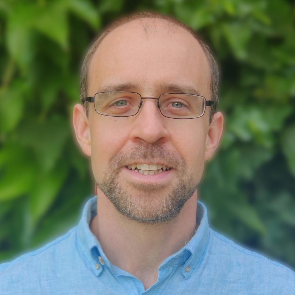 Sebastian Hirsch