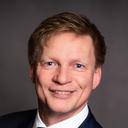 Jens Otto - Abensberg