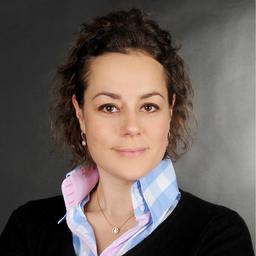 Julia Roller's profile picture