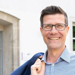 Dipl.-Ing. Mike Bartz - Allianz Beratungs- und Vertriebs-AG - Spremberg