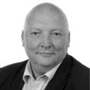 Dirk Braun - Berlin