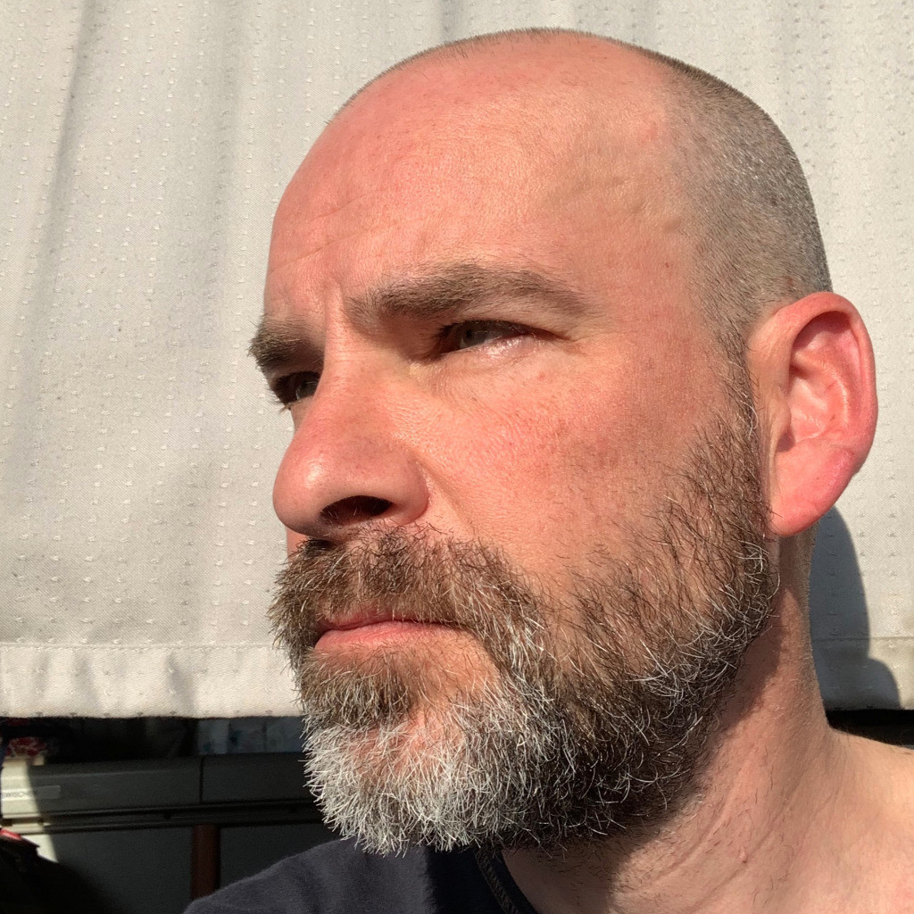 Jens Münzenberger Systemingenieur Bund Xing