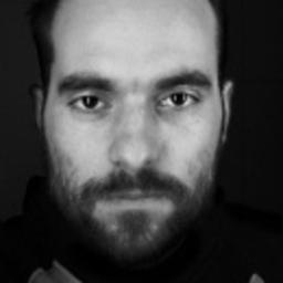 Dipl.-Ing. Mathias Paech - FREE NOW (ehemals mytaxi) - Hamburg
