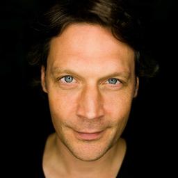 Sebastian Borek