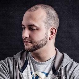 Oliver Berens - FTR Music