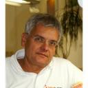 Norman Schäfer - Bonn
