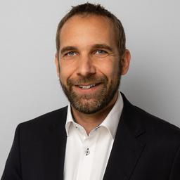 Dirk Hetzer's profile picture