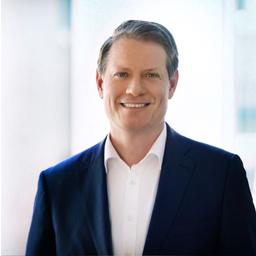 Dr. Jochen Ettinger's profile picture