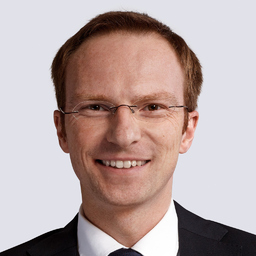 Dr. Carsten Behrens's profile picture