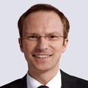 Carsten Behrens - Aachen