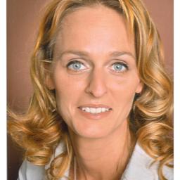 Katja Arjakine's profile picture